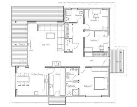 the plans room login 100 best images about planos casas on architecture house floor and house layouts