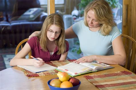 how to stay home from school without being sick the real pros and cons of homeschooling stay at home