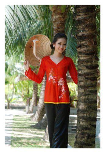 ao ba ba viet nam vietnam traditional ao ba ba truyen thong  la viet nam buy   uae