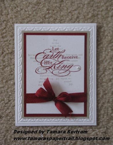 Handmade Christian Cards - 10 ideas about religious cards on