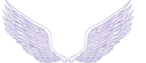 imagenes de alas blancas cosas para photoscape septiembre 2011