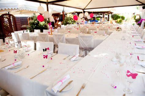 my wedding venue wedding ideas before the big day my big fat greek wedding theme wedding reception cyprus