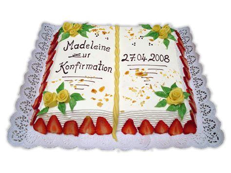 seda arzano assunzioni kuchen dekorieren geburtstag coole torten dekoration fr