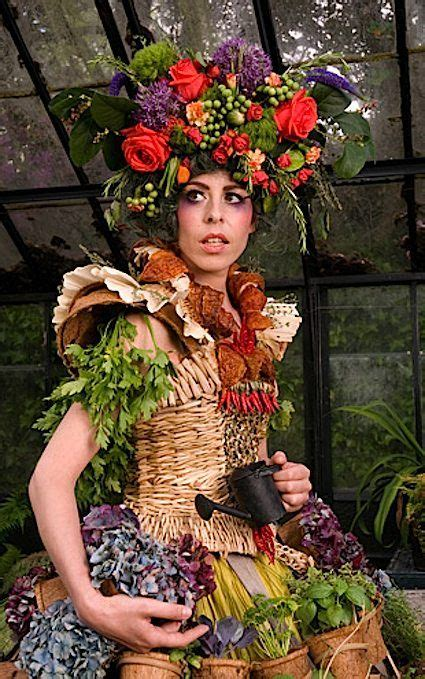 What Are Weedrobes by 17 Best Images About Floral Hat On Hats