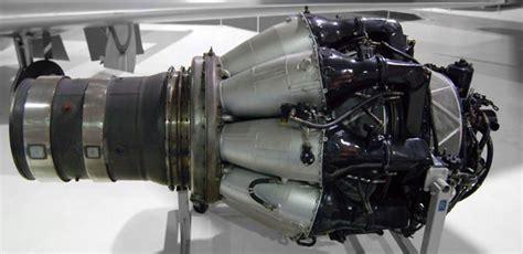 rolls royce aircraft engines les papis flingueurs les moteurs d avion presentation