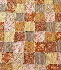 French Country Shabby Chic Decor by 1000 Images About Quilts Comforters On Pinterest Shabby