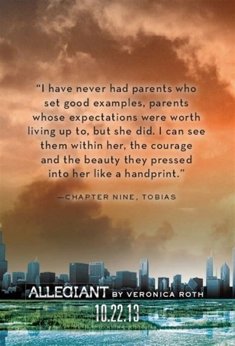 theme quotes from divergent 30 best four tobias eaton images on pinterest