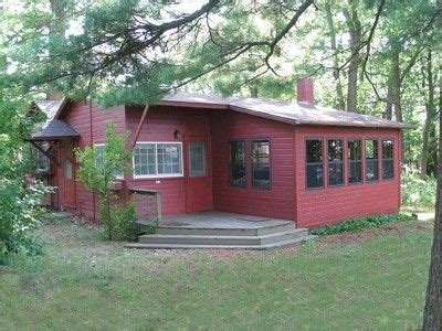 Bald Lake Cabin by Charming Lake Cabin With Bald Eagles Vrbo