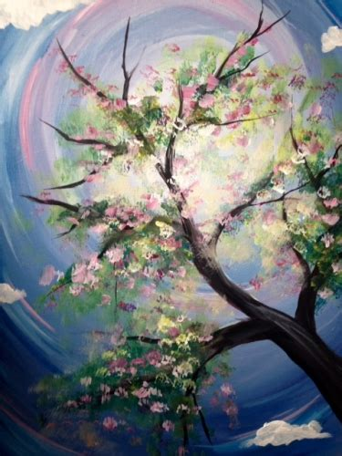 paint nite roanoke recommended events from promote commotion