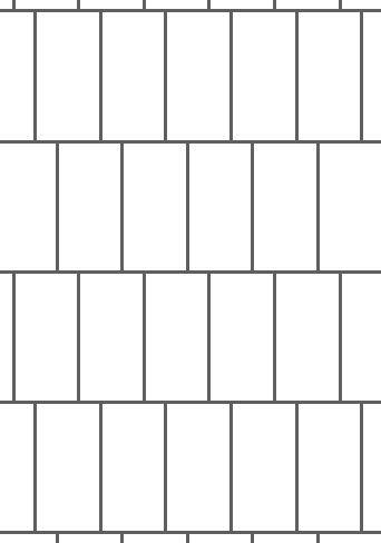 tile pattern in revit revitcity com object 12 quot x 24 quot tile pattern 1 3