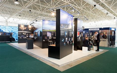 Home Lighting Design Dubai 5 tips to help you get more out of your b2b exhibition