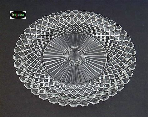 pattern names for depression glass 1000 images about waterford waffle dishes on pinterest