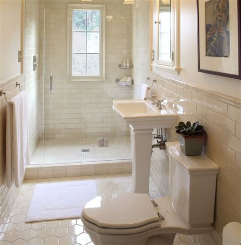 white subway tile bathrooms pinterest discover and save creative ideas