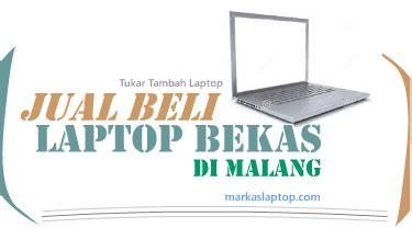 Jual Sofa Bekas Kota Malang jual beli laptop bekas malang jual beli laptop second