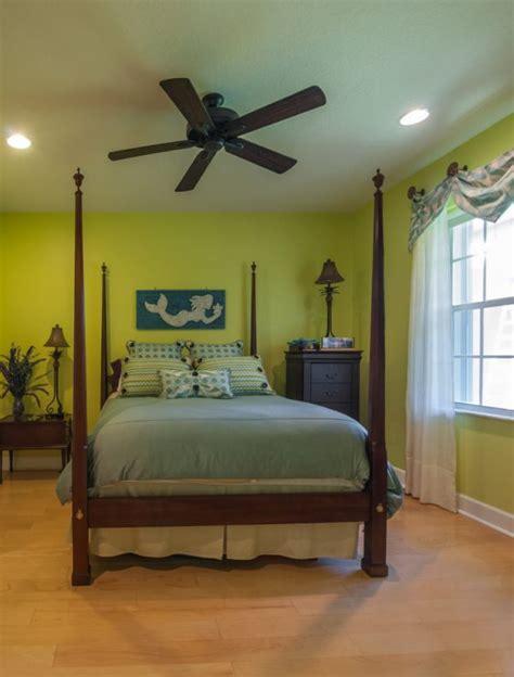 bedroom decorating and designs by francesca morgan