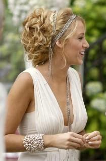 Wedding Frisuren by Hochzeitsideen Frisur Weddbook