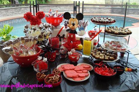 disney themed candy buffet candy bars pinterest