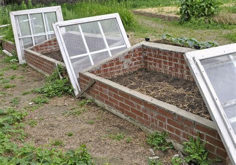 Balkon Bepflanzen Ab Wann by Fr 252 Hbeet 187 Wann K 246 Nnen Sie Es Bepflanzen
