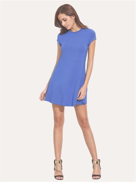 luxurius dunkelblaues kleid kurz galerie abendkleid