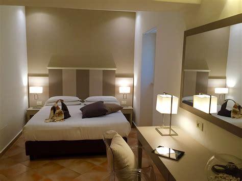 arredamento camere albergo camere arredamento arredamento camere albergo with camere