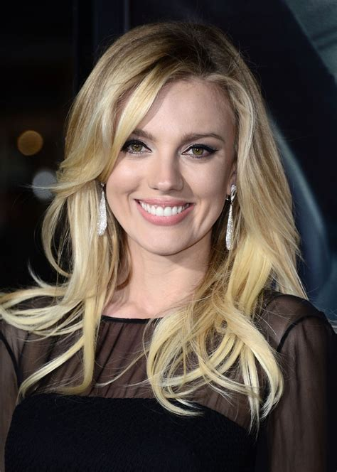 hot hairstyles for 2015 summer bar paly leading hollywood actress model reveals her