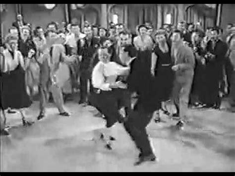 swing dance video clips 17 best dance clip art images on pinterest swing dancing