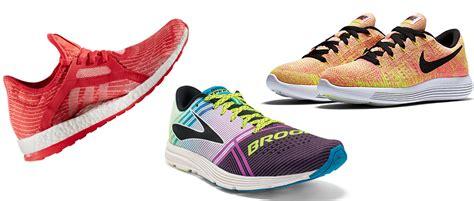 best shoes for elliptical best shoes for elliptical workout workout