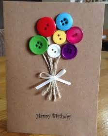 where can i get gift cards made for my business 25 best ideas about handmade gifts on