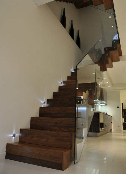 Staircase Lighting Ideas 5 Ideas To Decorate The Home Staircase