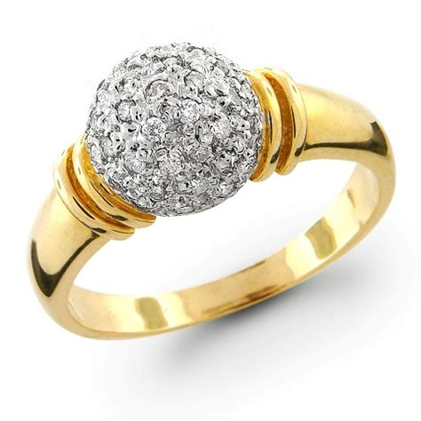 Gold Wedding Ring New Design by New Gold Rings Designs For Weddings My Jewelry Boxes