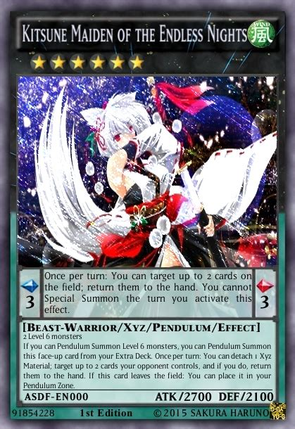 Can You Return A Target Gift Card - archetype generator meta page 31 clubs organizations yugioh card maker forum