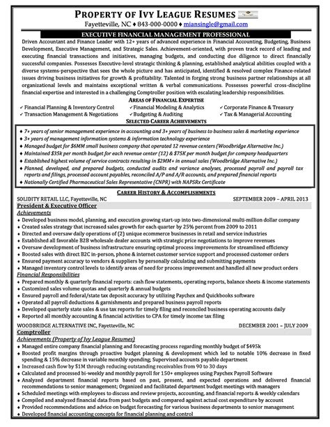 premium resume writing services executive resume writing