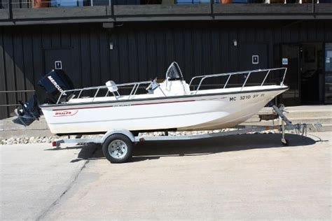 center console boats for sale michigan center console boston whaler 170 montauk boats for sale in