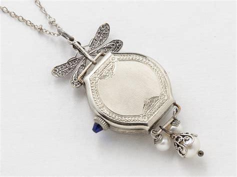 best 25 steunk necklace ideas 100 images best 25 gem