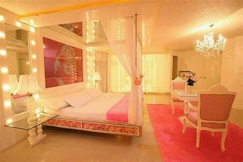 marilyn monroe bedroom theme marilyn monroe room and marilyn monroe on pinterest
