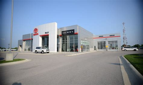 toyota dealership toyota dealership sircal contracting inc