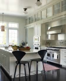 Mclean Interiors Kitchen Kitchens Pinterest