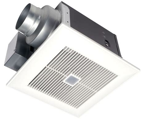 who repairs bathroom exhaust fans the quietest bathroom exhaust fans for your money