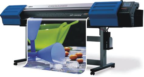 Printer Offset Digital digital printing