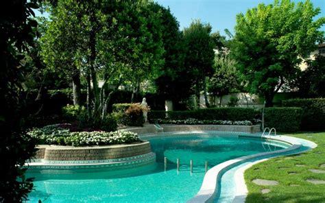 giardino delle firenze matrimonio hotel con giardino hotels per matrimoni a firenze toscana