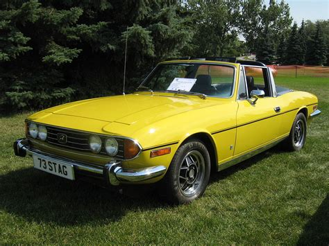 vehicles of the air a popular exposition of modern aeronautics with working drawings classic reprint books triumph stag