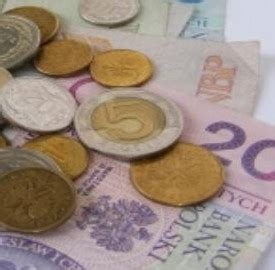intesa prestiti intesa san paolo caratteristiche prestito multiplo a