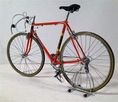 Kaos Alll About Bicycle 25 1 9 protar 1982 raleigh team bicycle all the rest model cars magazine forum