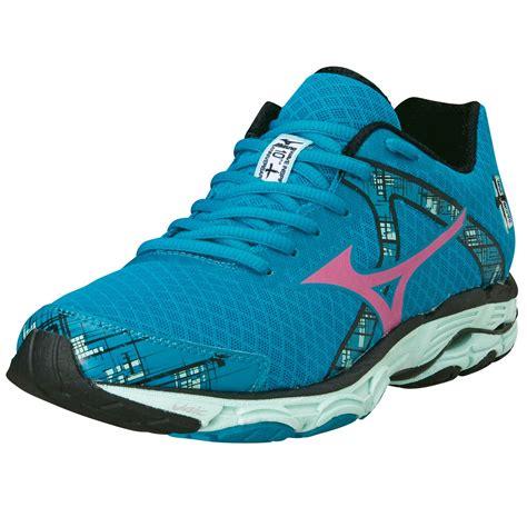 mizuno shoes womens running mizuno wave inspire 10 running shoes sweatband