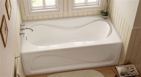 www bathtubs com bathtubs fenwick bath bathroom renovations victoria bc
