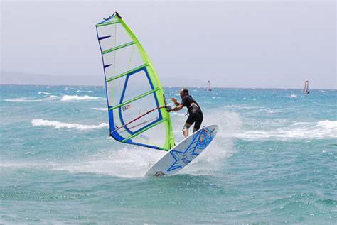 tavola windsurf windsurf