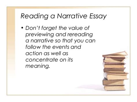 Essay On Value Of Books by Essay On Value Of Books