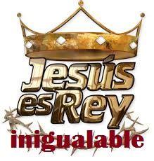 jesucristo rey de reyes 100 predicas libro de jes 218 s el rey inigualable por diego teh sermones de