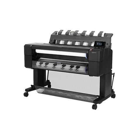 Printhead Plotter Hp T120 2 hp designjet t930 l2y21a 36 in large format eprinter printer thailand