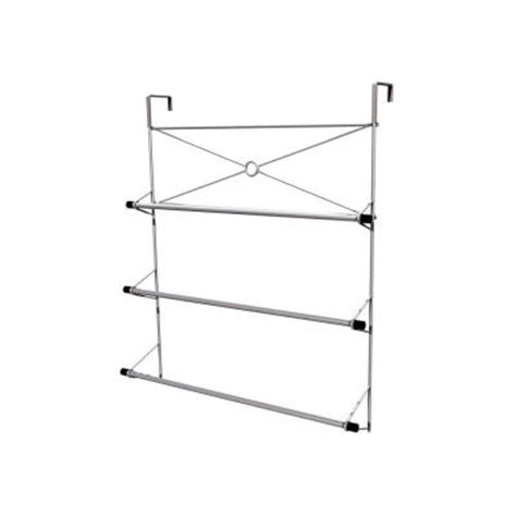 home depot bathroom towel racks home depot towel racks bing images